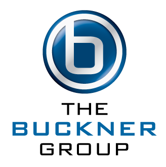 The Buckner Group